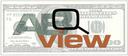 ABQ View logo