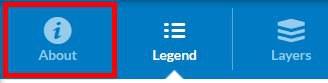 Legend Button