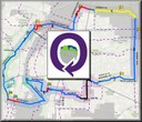 Map Link Image