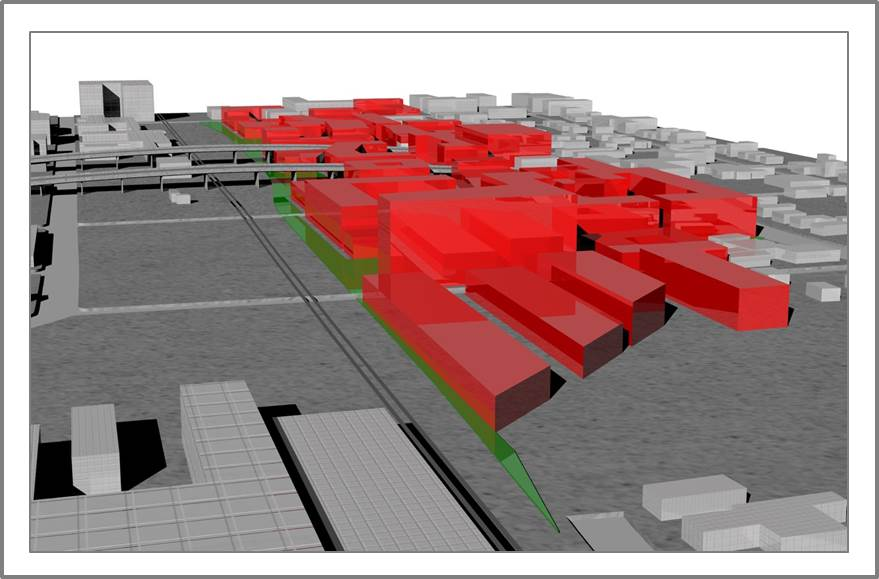 citylab-red.jpg
