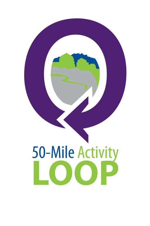 Q 50 Mile