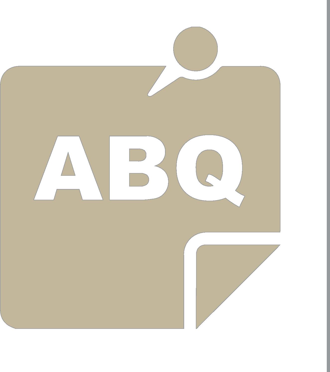ABQ Icon
