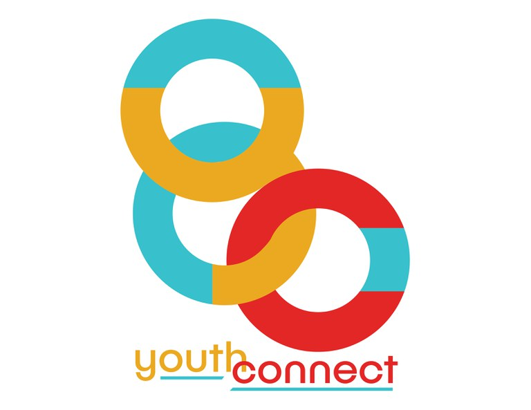 2019 Youth Connect Logo