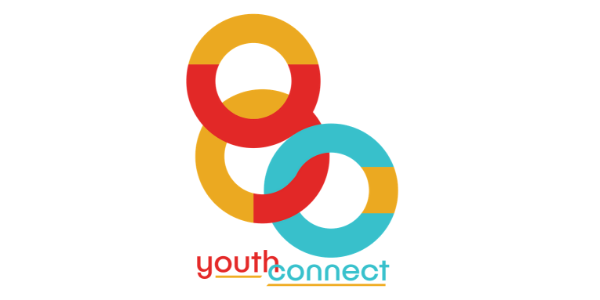 Tile: Youth Connect